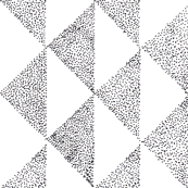 dotty triangles 1