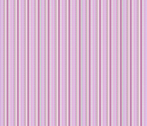 Rpink_stripes_ed_shop_preview