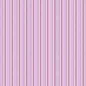 Rpink_stripes_ed_shop_thumb