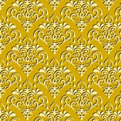 Rdamask_gold_w_shadow_ikat_shop_thumb