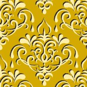 Rrdamask_gold_w_shadow_ikat_shop_thumb