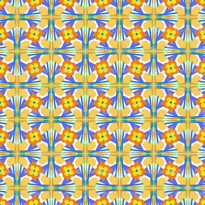 Neauvo Floral