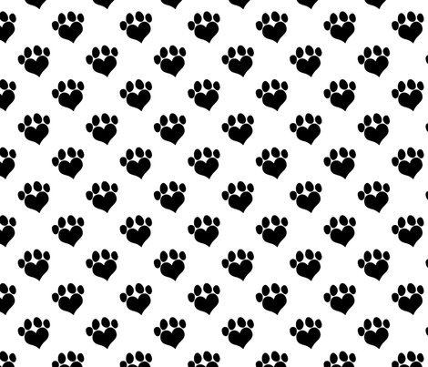 Paw_print_001_shop_preview