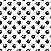 Paw_print_001_shop_thumb