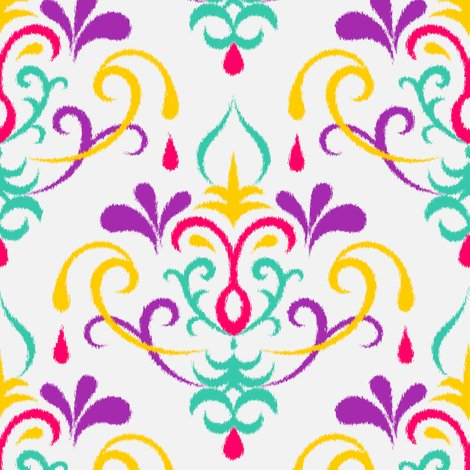 Rdamask_colors_ikat_shop_preview