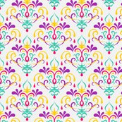 Rdamask_colors_ikat_shop_thumb