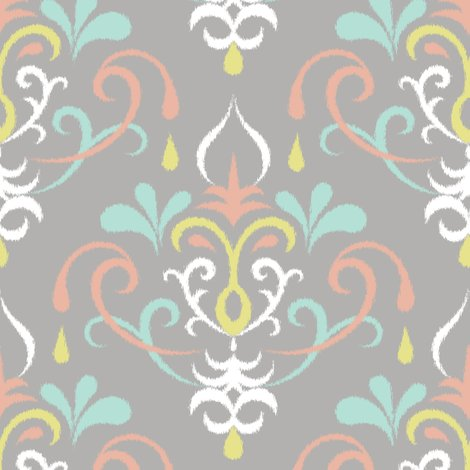 Rdamask_pastel_ikat_shop_preview