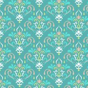 Rdamask_pastel_blues_ikat_shop_thumb
