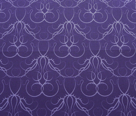 Rgothic_scrolls_purple_comment_308985_preview