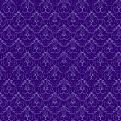 Rgothic_scrolls_purple_shop_thumb