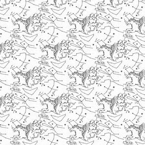 white_pegasus