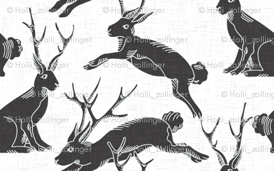 black_jackalopes
