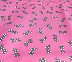 Rbowtie_pink_black._comment_398714_thumb