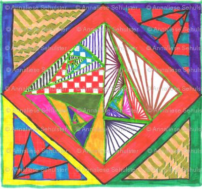 corners1