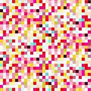 Pixelpape...