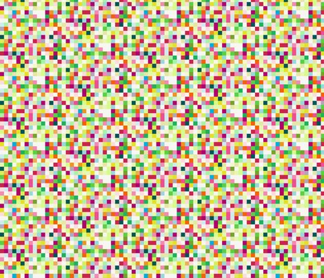 Rpixelpaper_redo_shop_preview