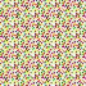 Rpixelpaper_redo_shop_thumb
