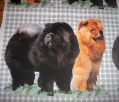 R1721502_rred_and_black_chows2_comment_262045_thumb
