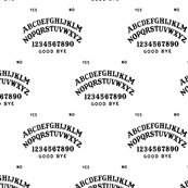 Slick_and_his_ruin_ouija_001_shop_thumb