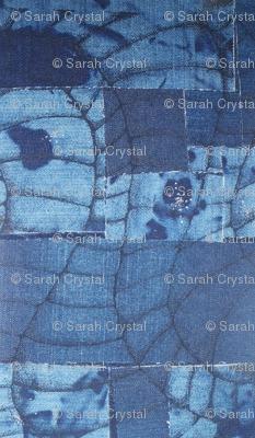 SarahCrystalDenim7