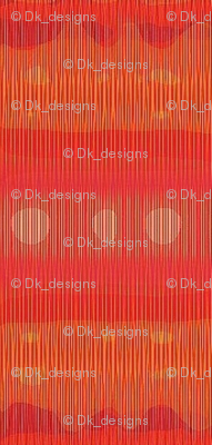 orange sherbet 3