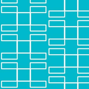 aqua_blocks