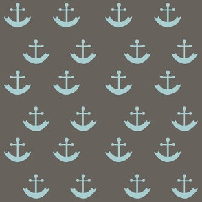 Nautical_anchors