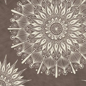 Mandala1-cream_on_warm_grey