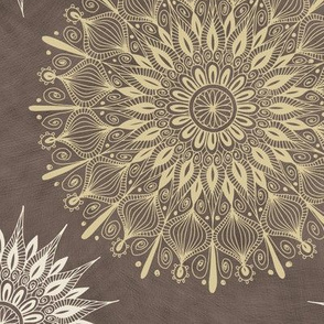 Mandala1-Grey_background-01
