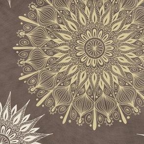Mandala1-Grey_background-01
