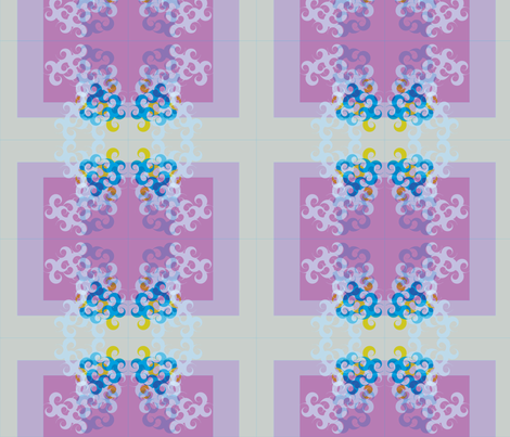 partap fabric by cilade on Spoonflower - custom fabric