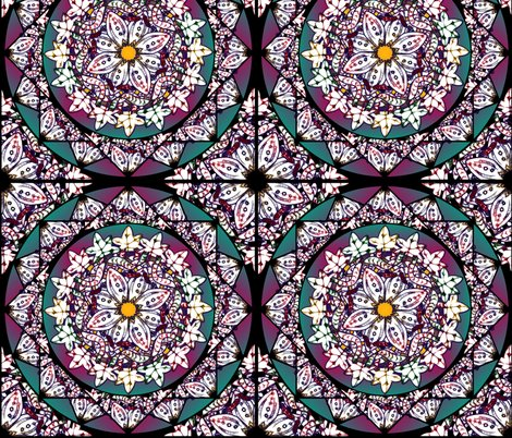 Rrstainglass_tile3_lg_shop_preview