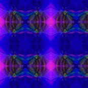 Rrrrrrrplaid_basis2_shop_thumb