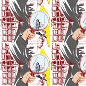 Rrmurder-mystery-toile-coloured-sm_shop_thumb