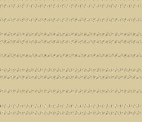 Puppy fabric by deniseruigrok on Spoonflower - custom fabric