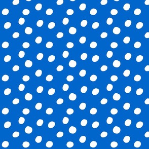 polkadots...