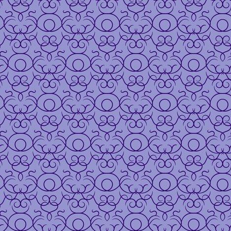 Rscrolls_2_purple_shop_preview