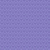 Rscrolls_2_purple_shop_thumb