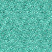 Rscrolls_2_turquoise_w_shadow_shop_thumb