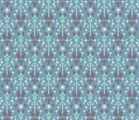Rrrrnicolebuxton-birdhousebeckons-300dpi-single-screencolor_shop_preview