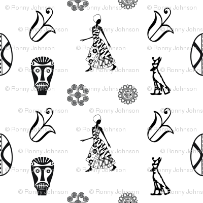 african-textile2