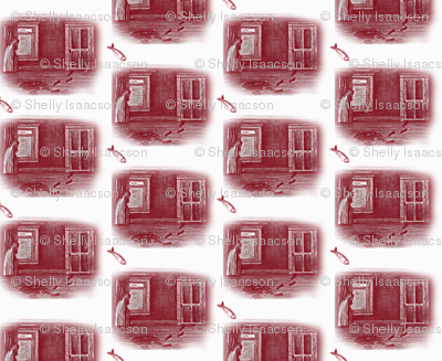 Red_Herring_Murder_Mystery_Toile