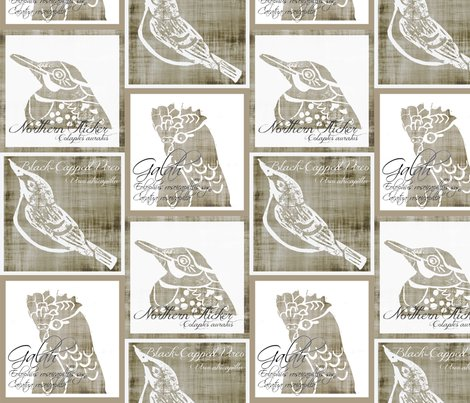 Rrrrrrrrrrrrrrrhand-carved-stamp-bird-pillow-set---linenvert_shop_preview