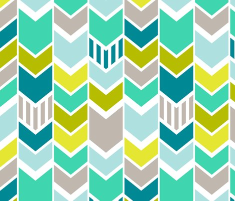 Largemodbluechevron_shop_preview