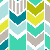 Largemodbluechevron_shop_thumb