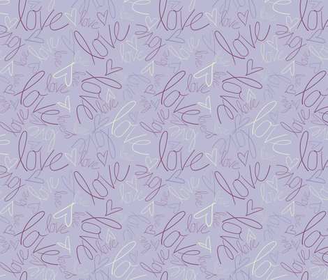 Rrvalentinesdaypattern_shop_preview