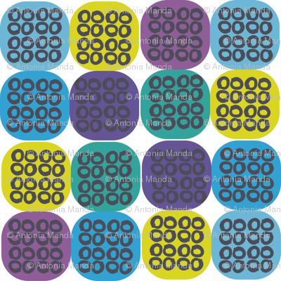 stamp_pad_eve