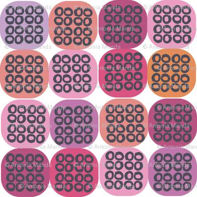 stamp_pad_pink