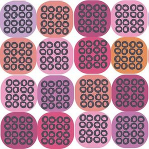 stamp_pad_pink