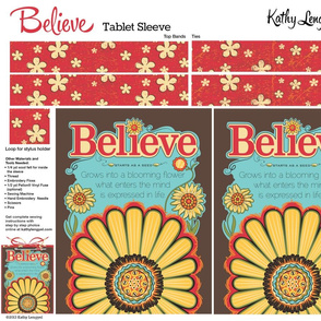 ipad_sleeve_believe_brown